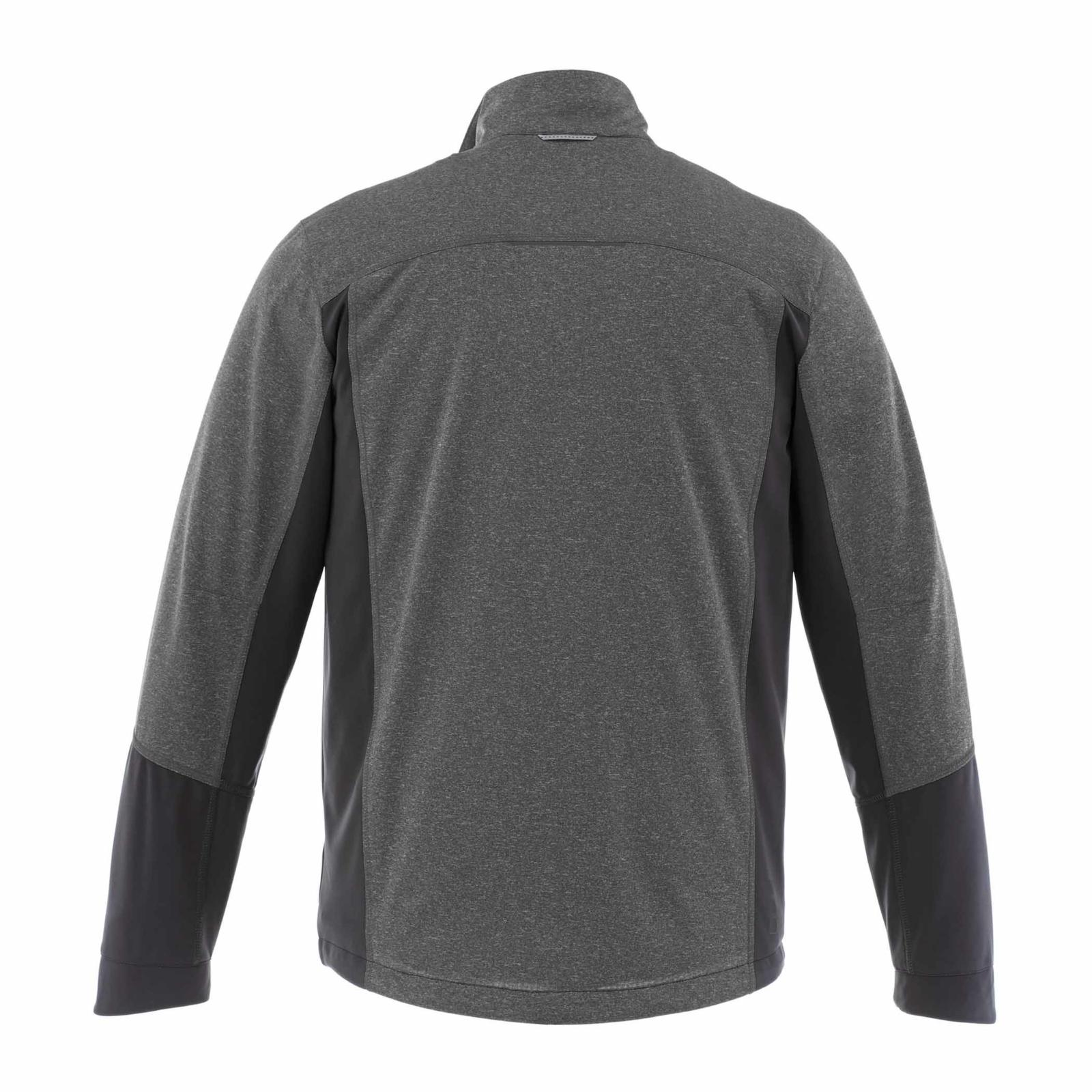 Verdi Hybrid Softshell Jacket - Mens