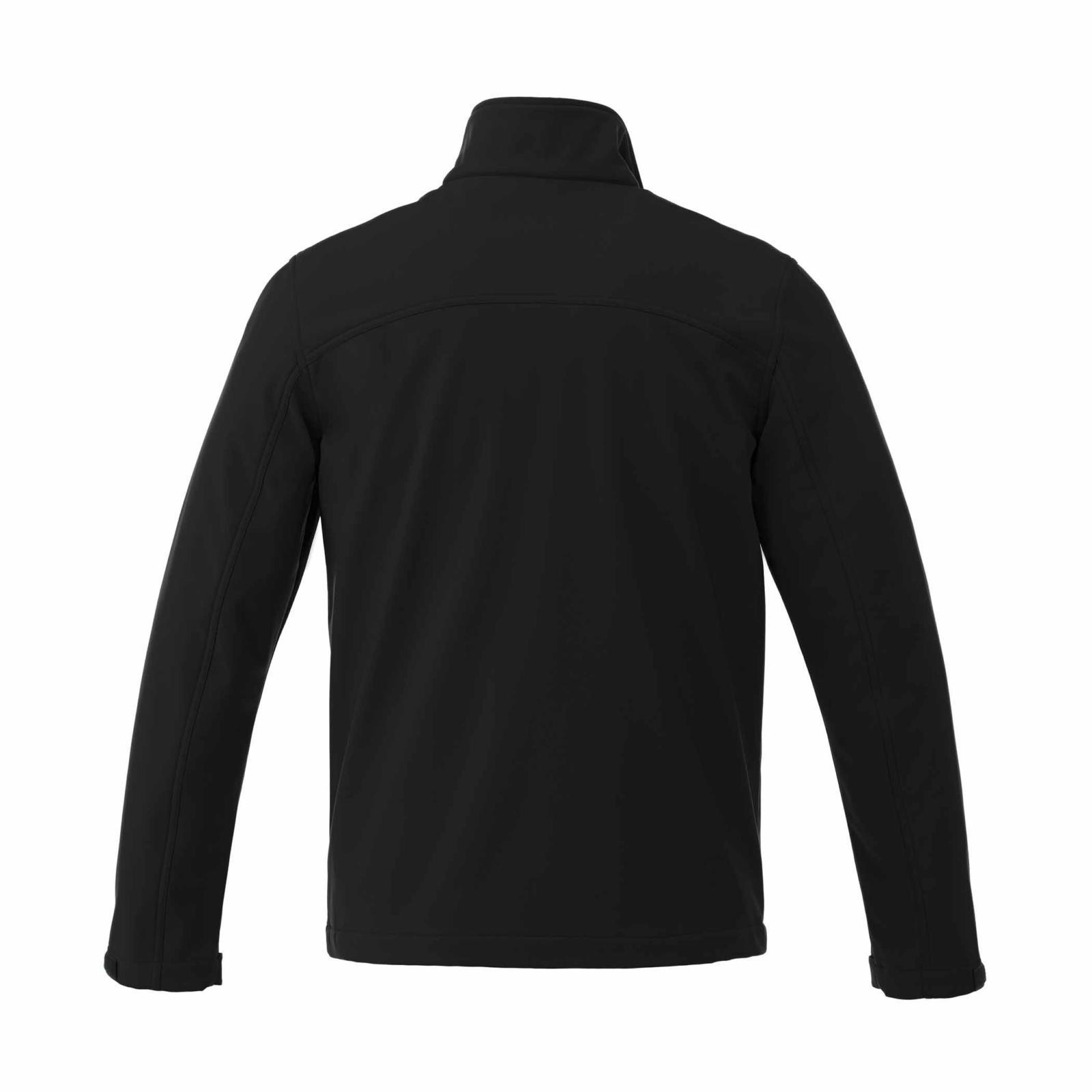 Maxson Softshell Jacket - Mens