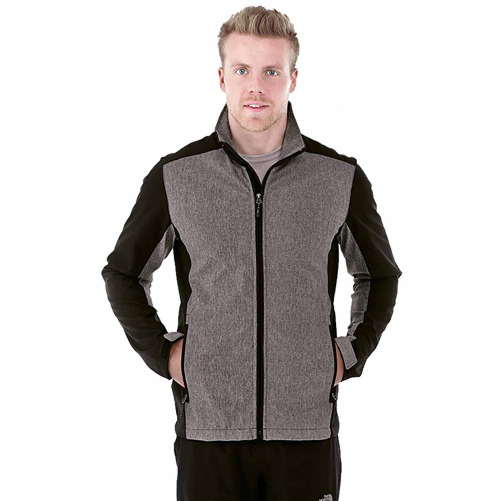 Vesper Softshell Jacket - Mens