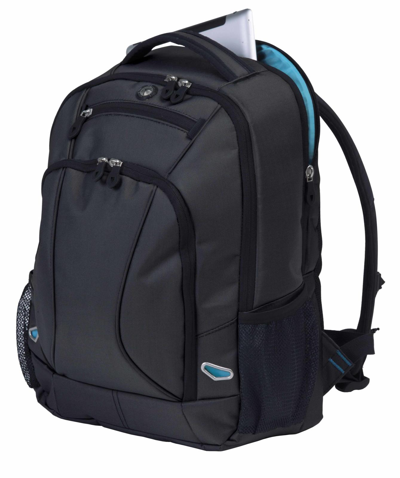 Identity Compu Backpack
