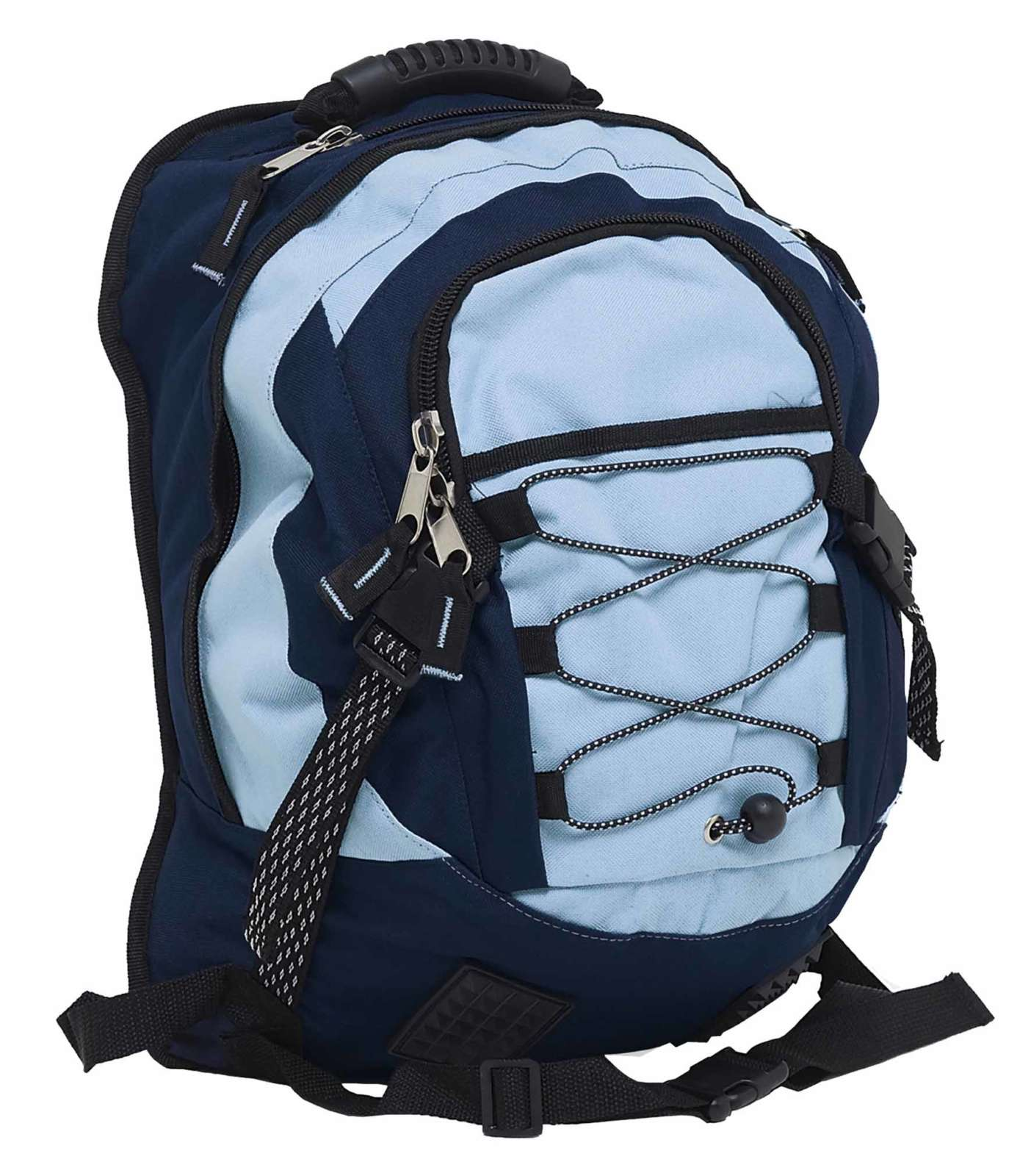 GFL Bags