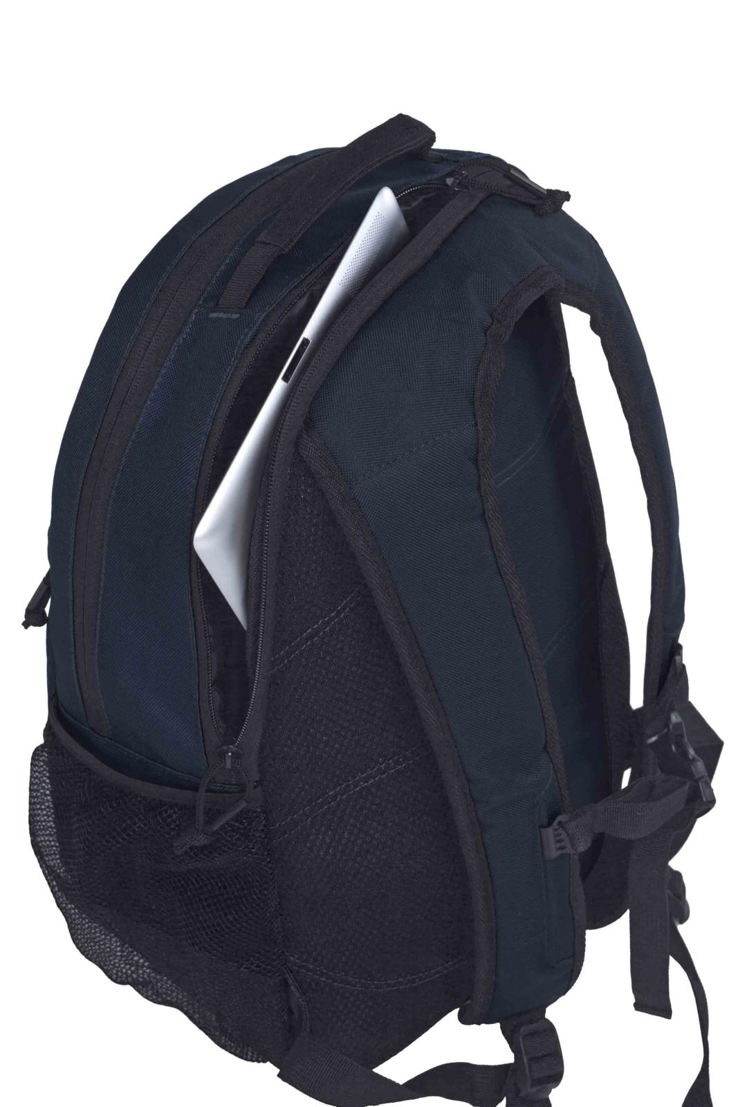 Y-Byte Compu Backpack