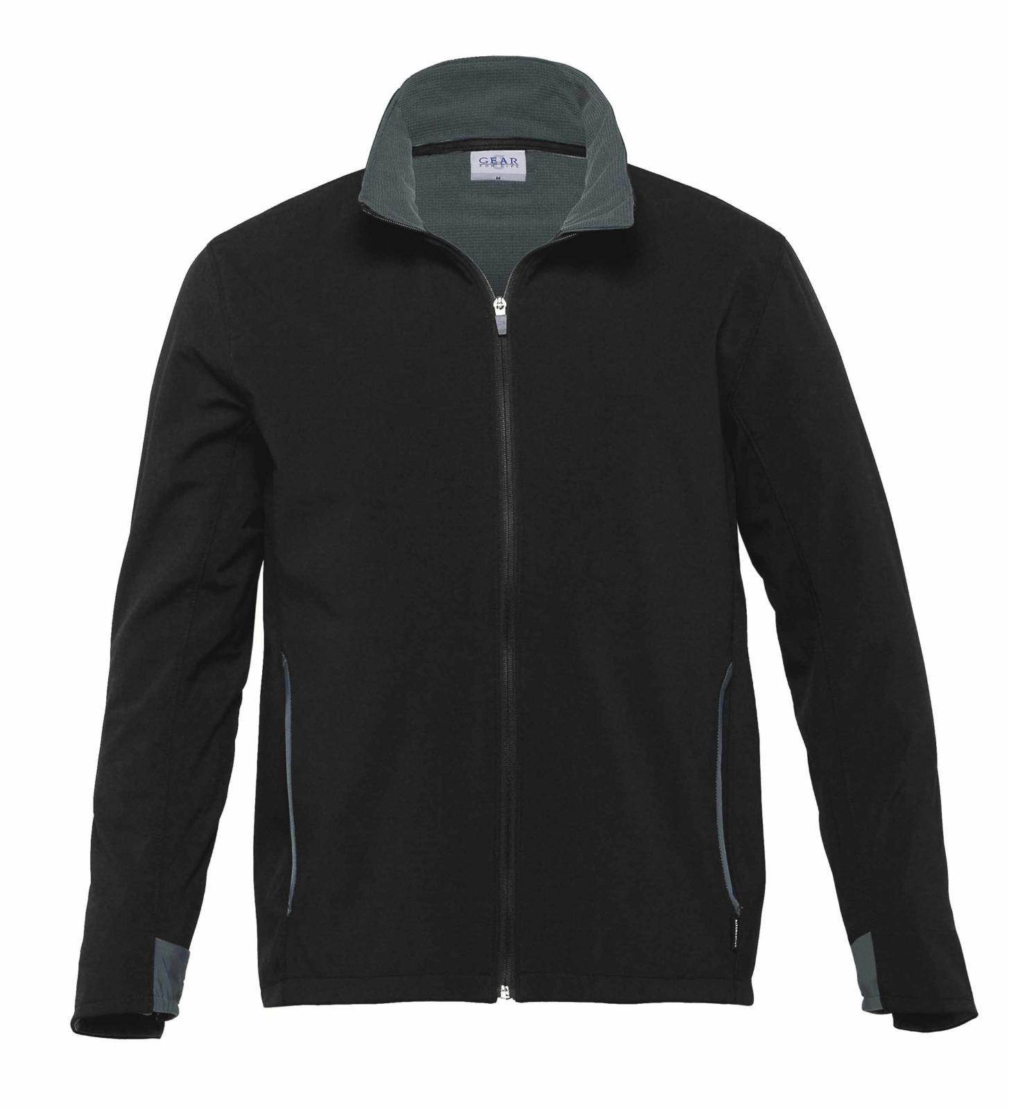 Element Jacket - Mens