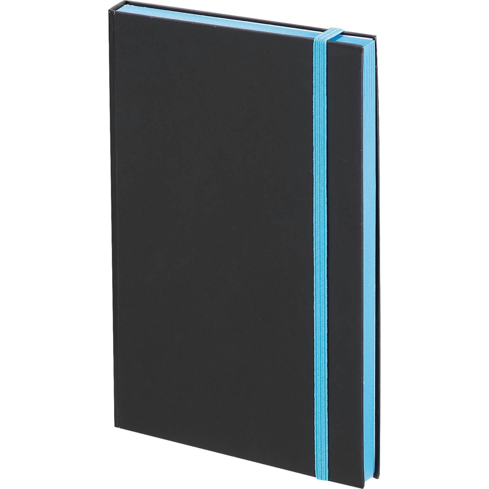JournalBooks