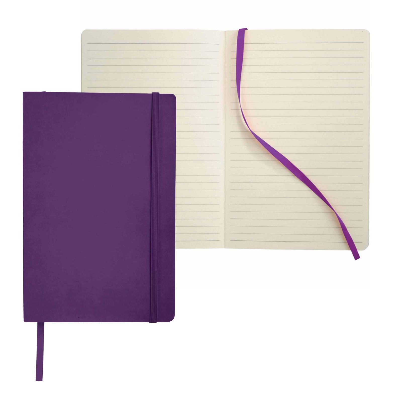 JournalBook