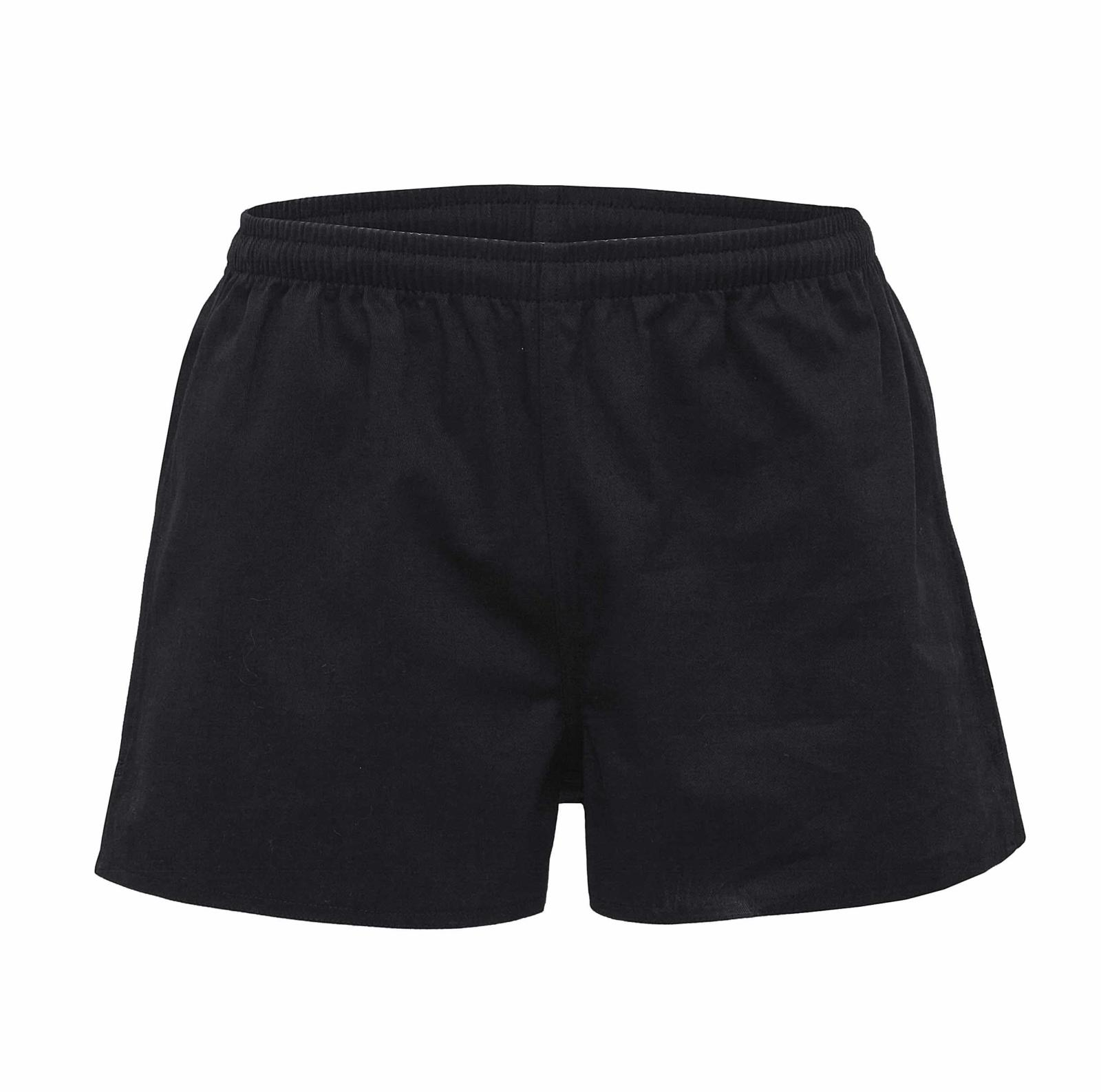 Youth Rugby Shorts