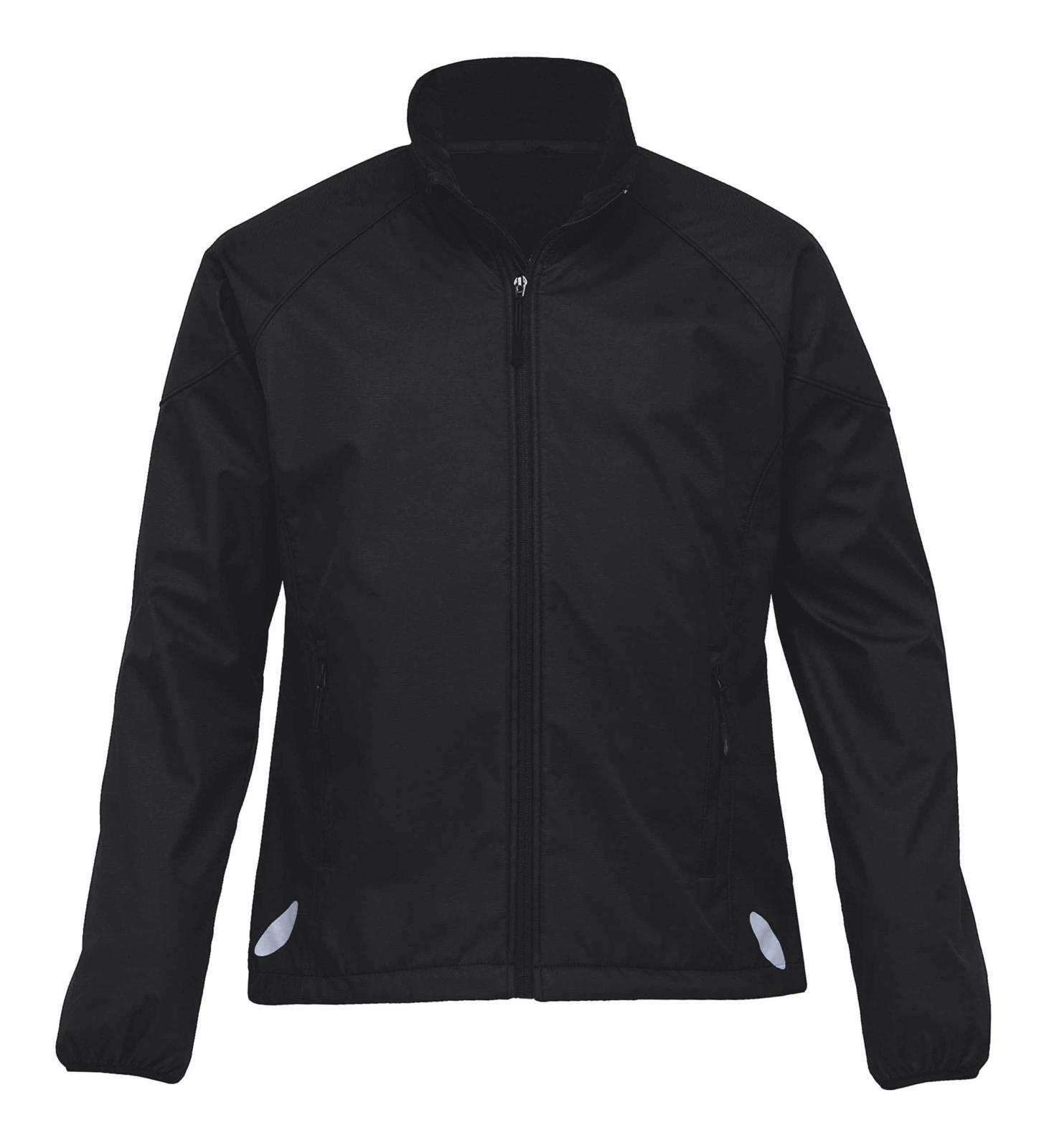Traverse Jacket