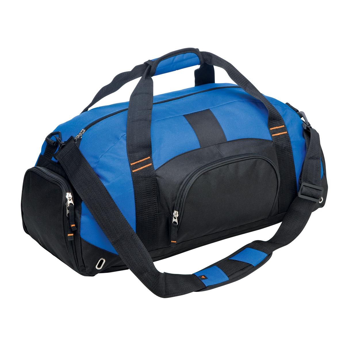 Motion Gym Bag