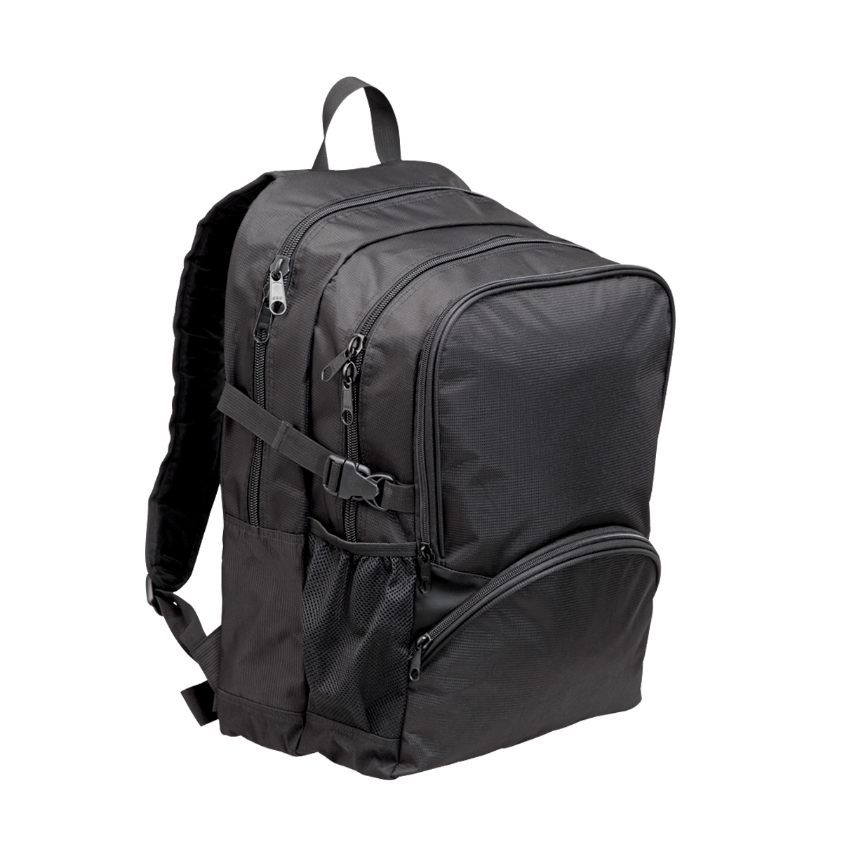 Titan Heavy Duty Backpack