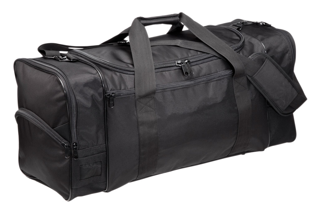Titan Heavy Duty Sports Bag