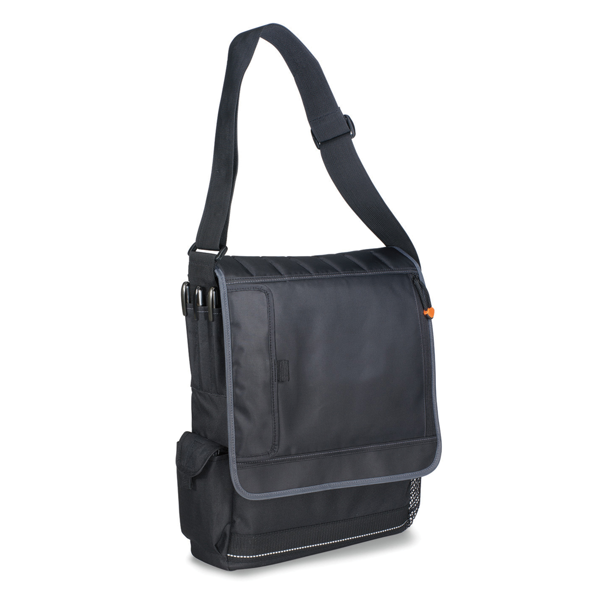 Developer Laptop Satchel