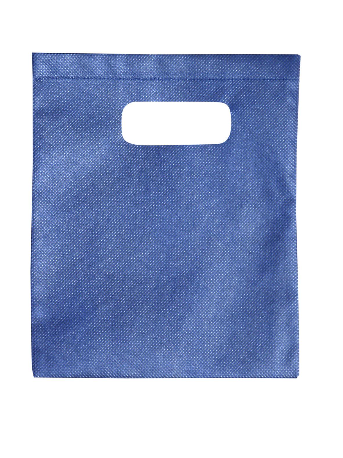 Non-Woven Gift Bag - Small