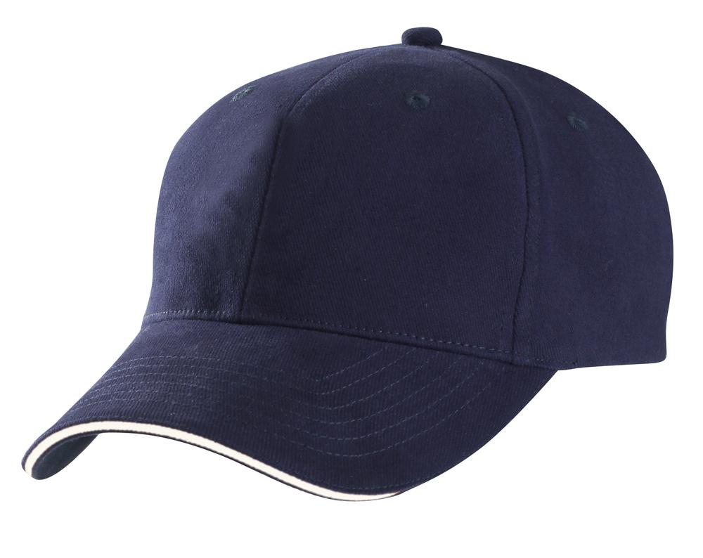 Onefit Sandwich Peak Cap