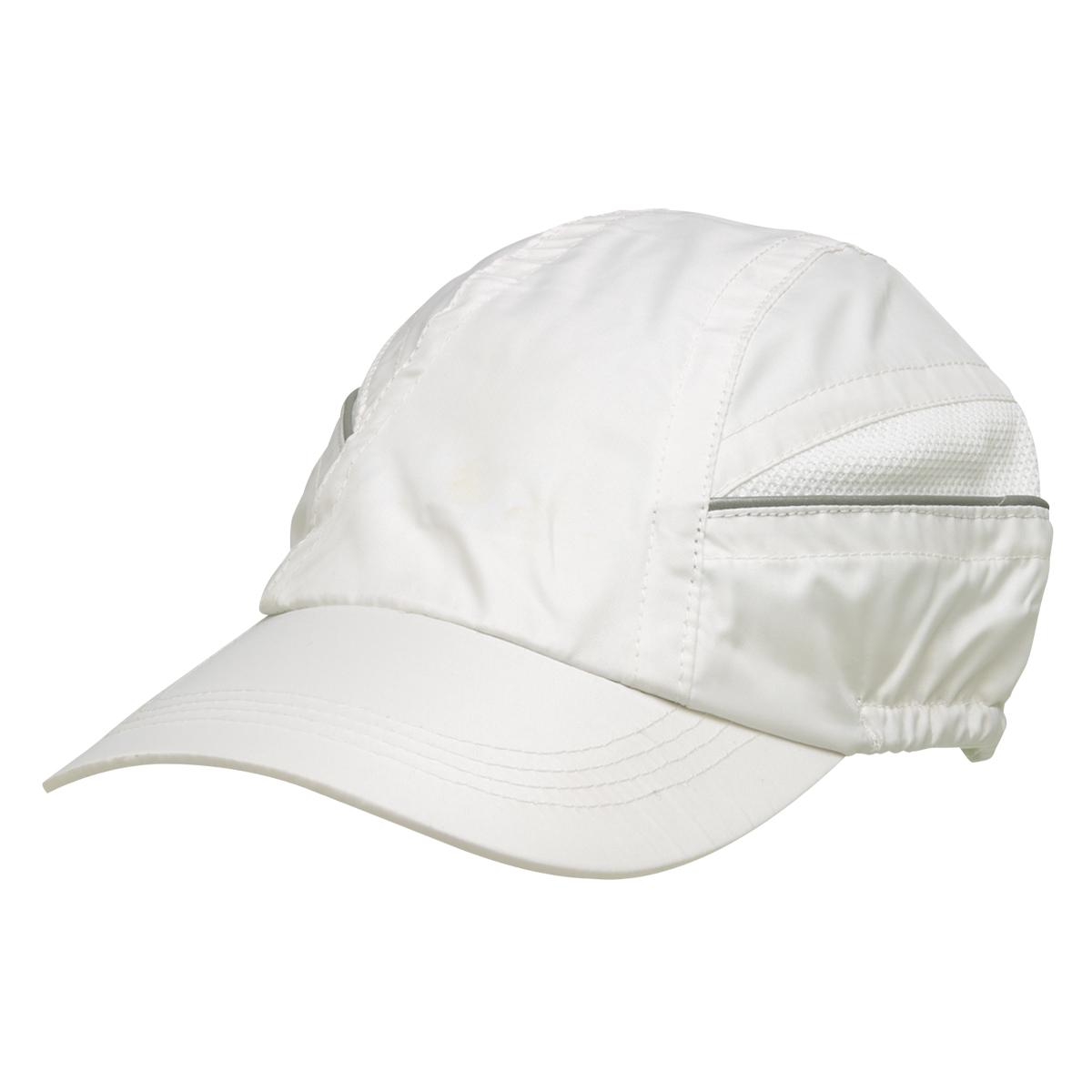 Challenger Sports Cap