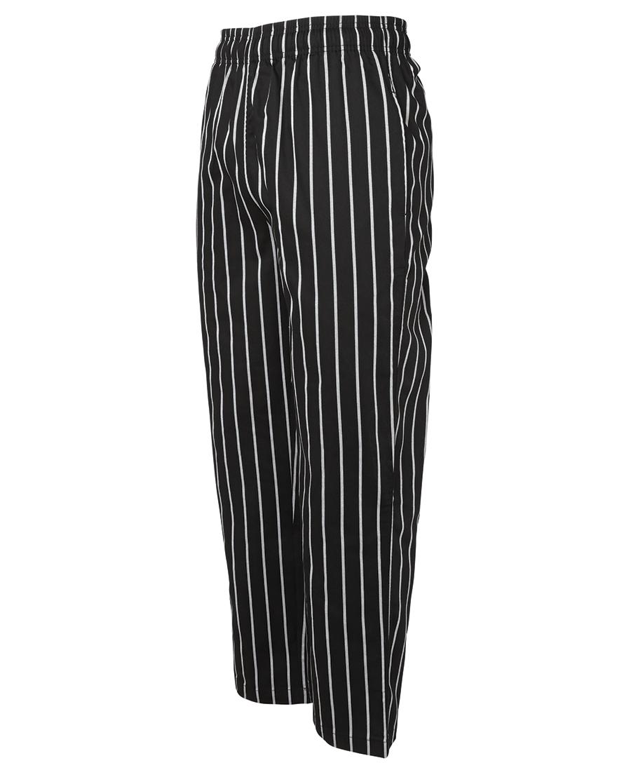 Pants, Shorts, Skirts & Dresses