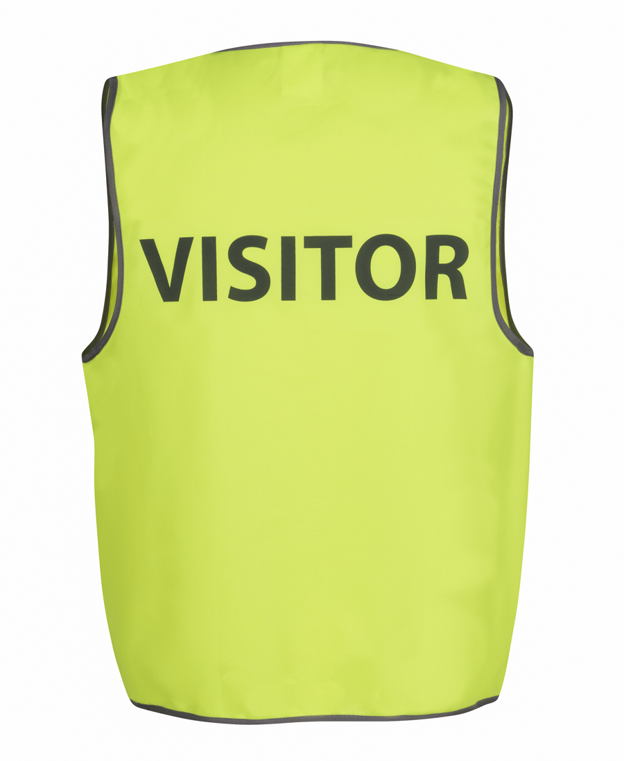 Other Hi Vis