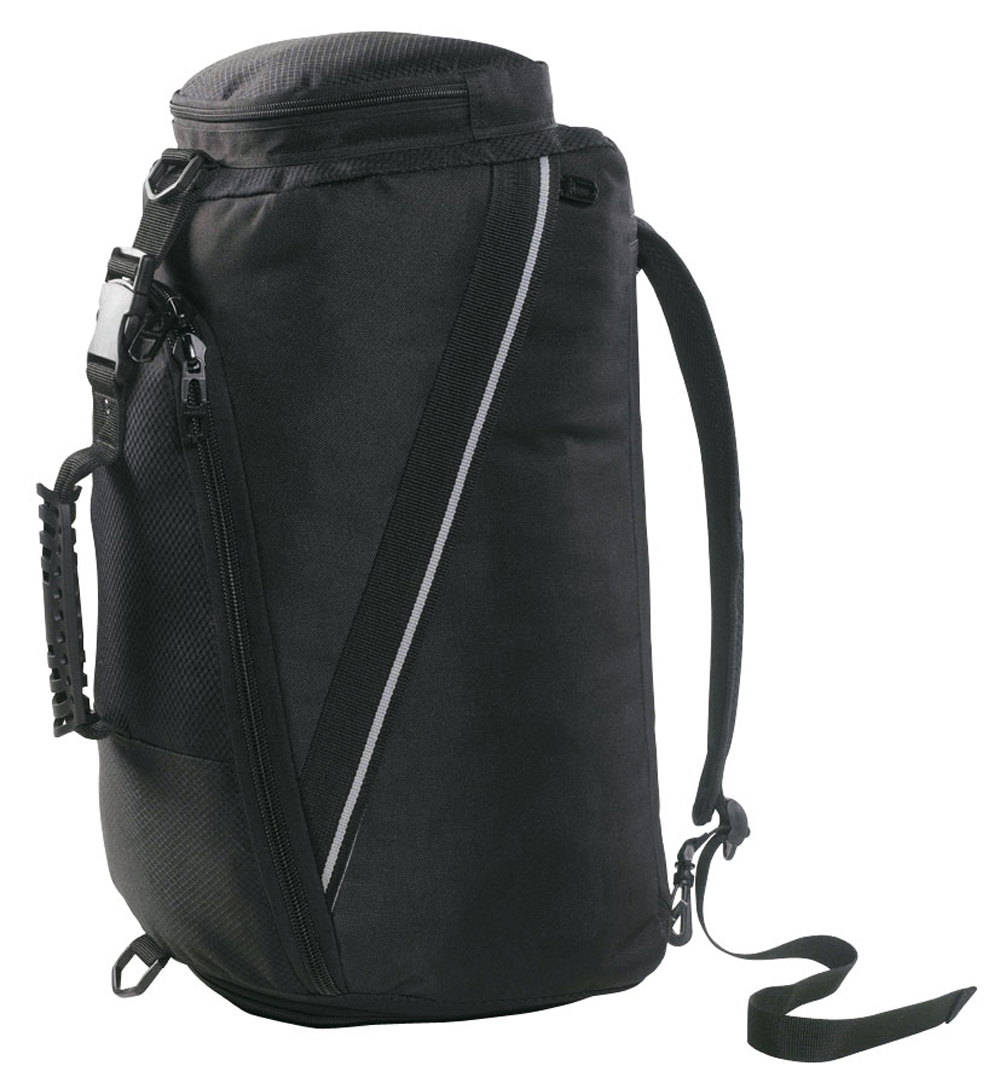 Underground Backpacl/Duffle