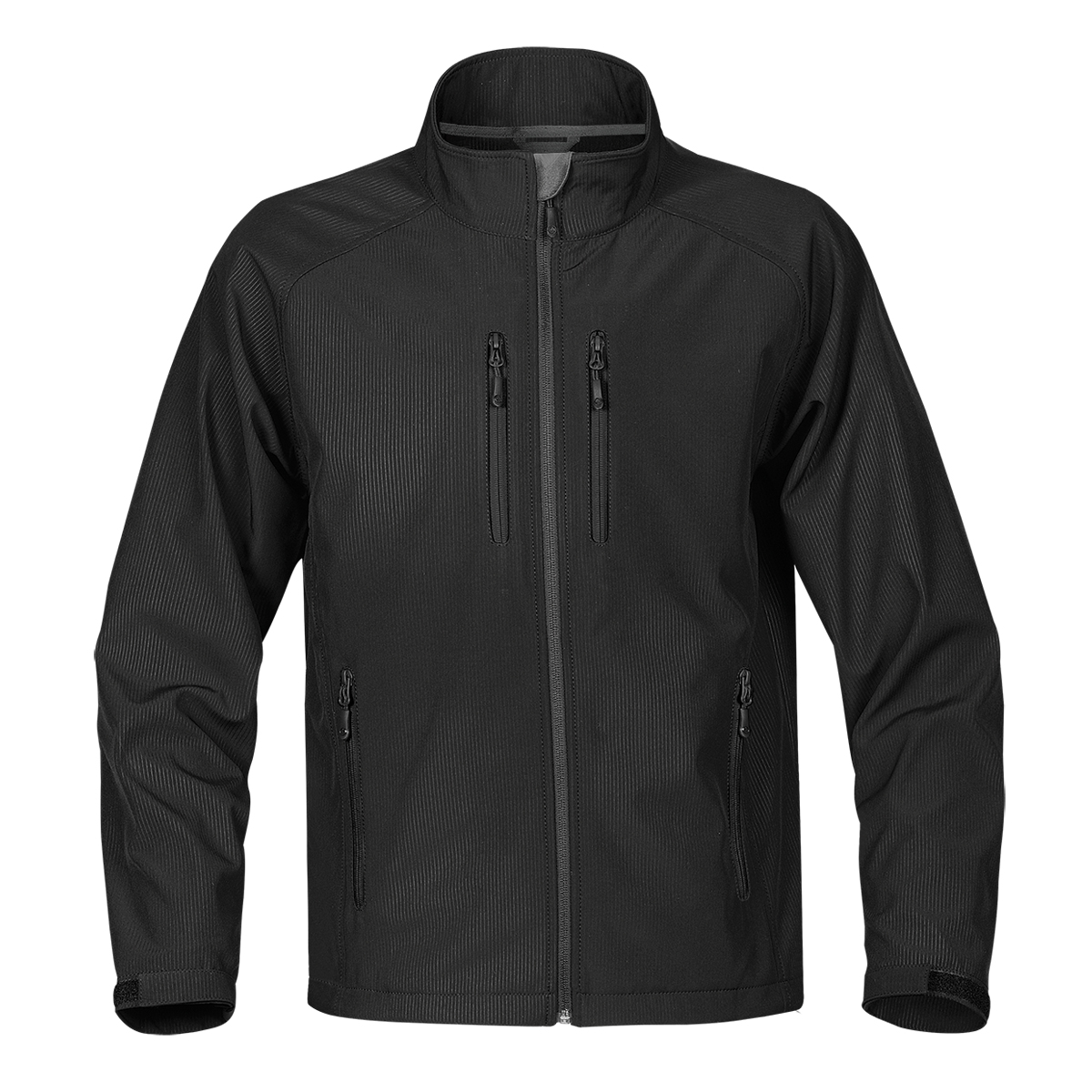 Stormtech Men's Elipse Softshell