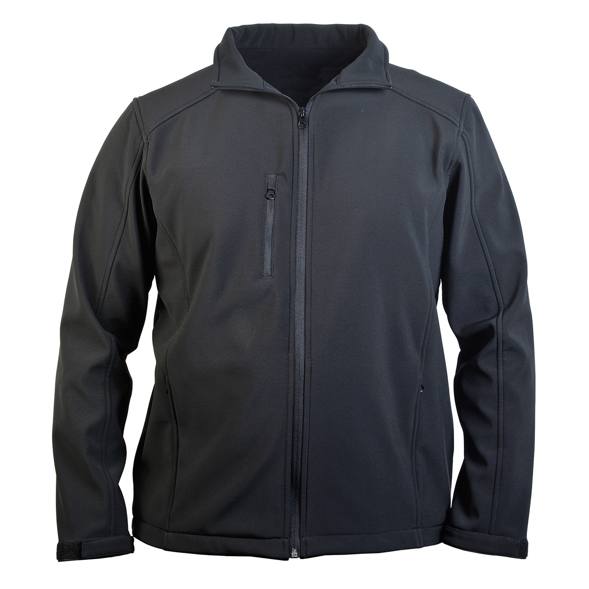 GSCC The Softshell Men's