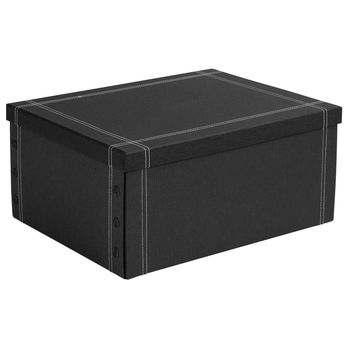 Kanata Keepsake Box Large