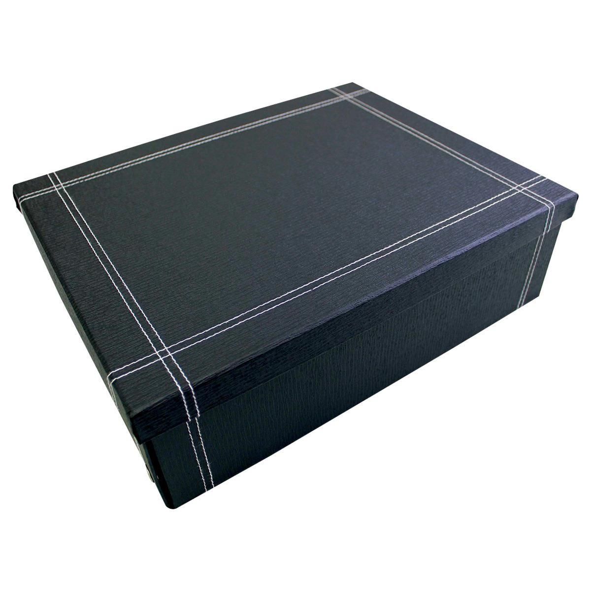 Kanata Keepsake Box Small