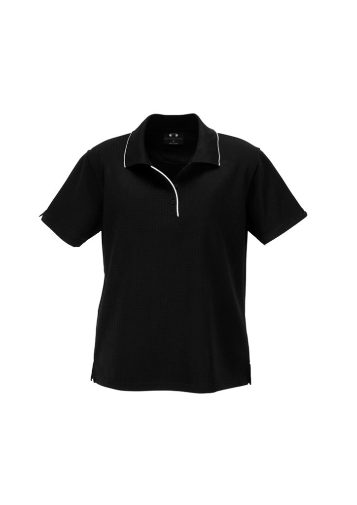 Ladies Elite Polo