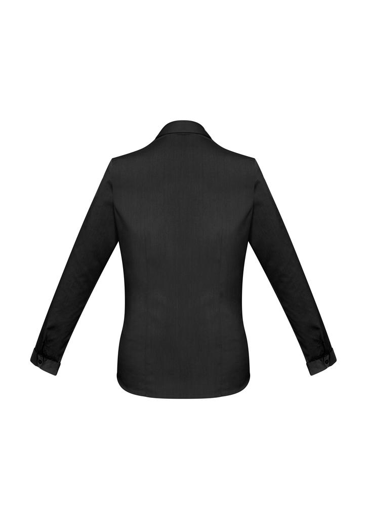 Retail Uniforms