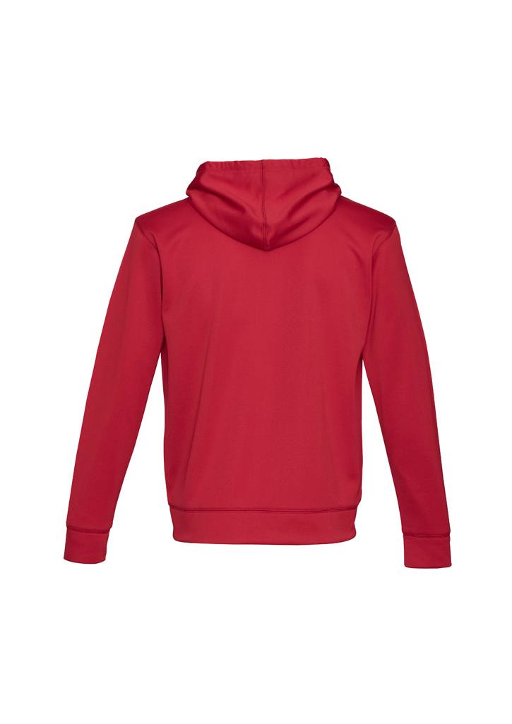 Tops And Hoodies