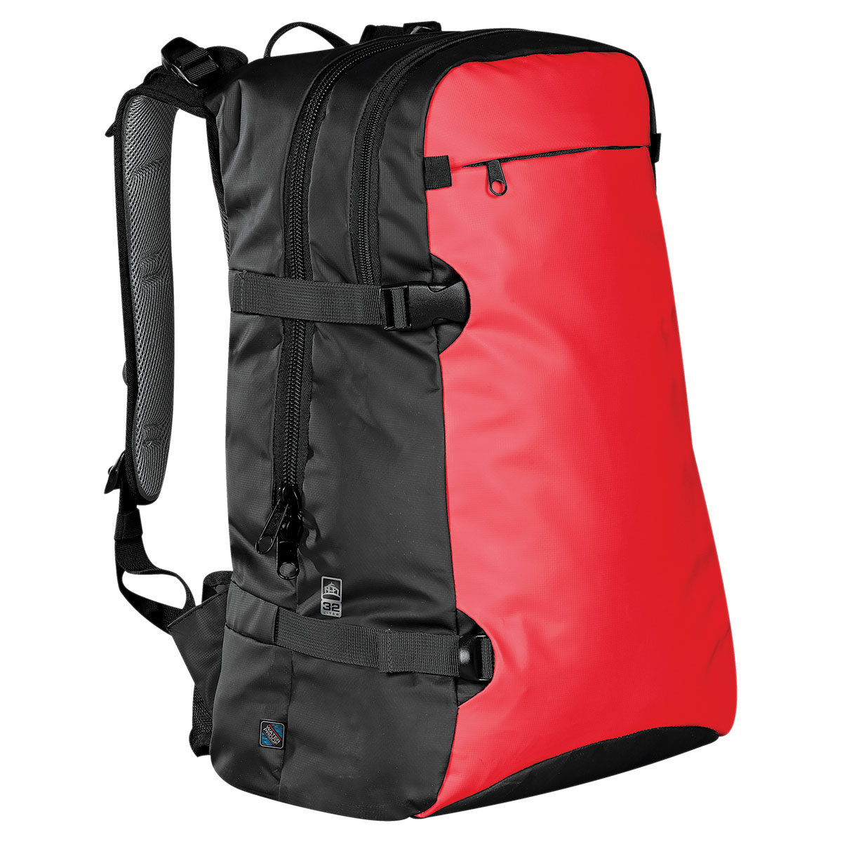 Stormtech Mariner Waterproof Backpack