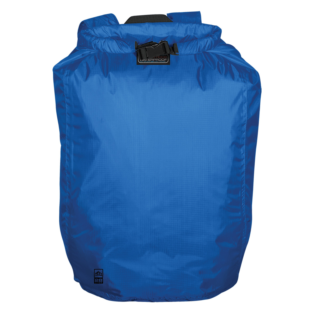 Stormtech Helium Sealed Ripstop Backpack