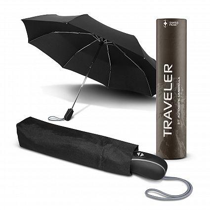 traveller umbrellas