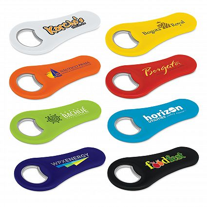 Bottle Openers/Magnets