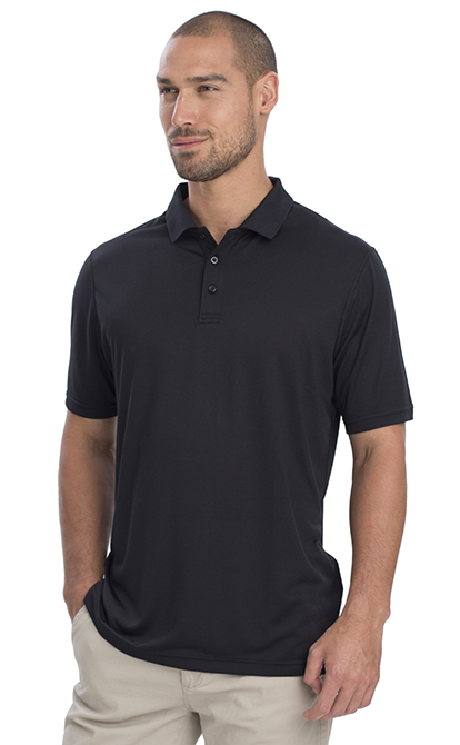 Adults Unisex Light Polo