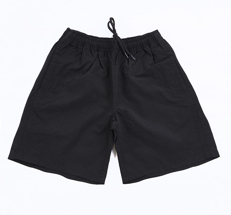 Adult Sports Knit Short