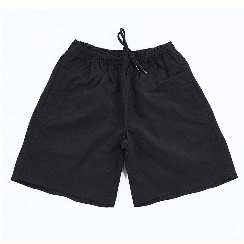 Adult Sports Short