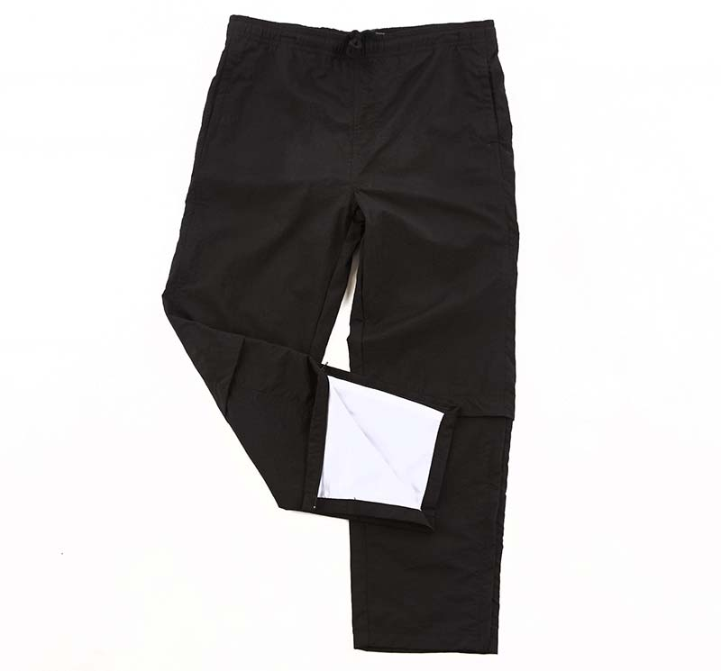 Adult Sports Track Pant
