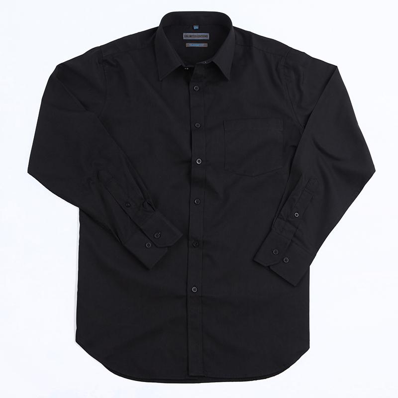 Men's Regent shirt