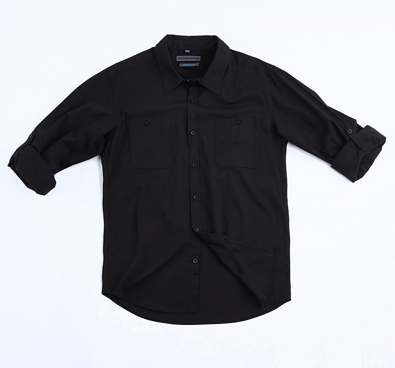 Men's Soho shirt