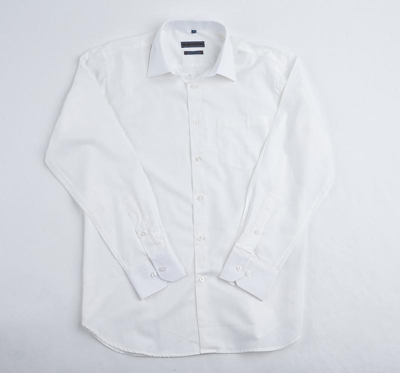 Men's Parklane shirt