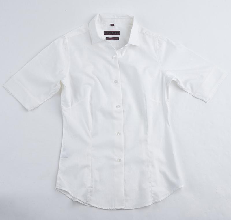 Women's Parklane shirt