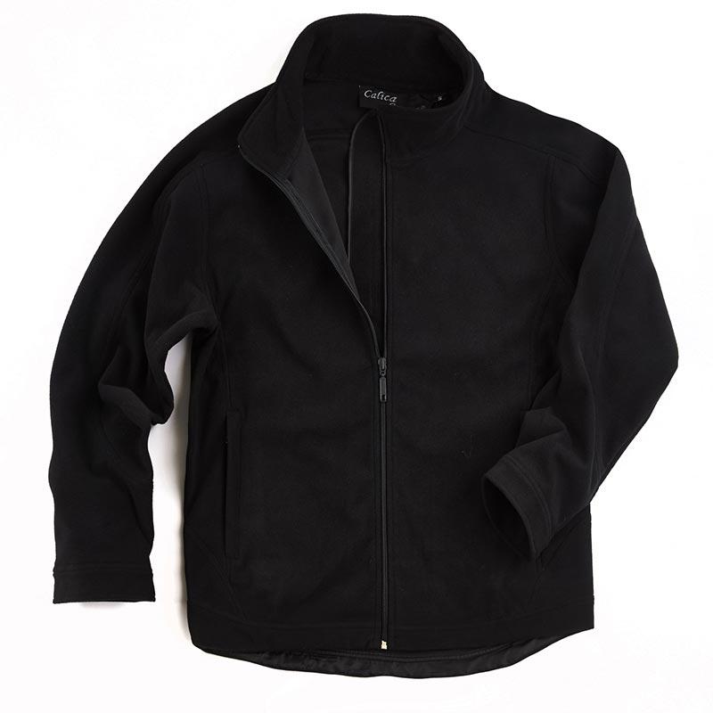 Mens Altitude Jacket