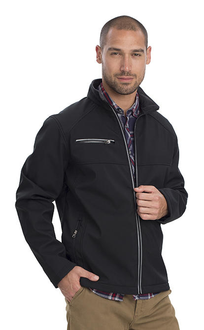 Adults Unisex Everyday Jacket