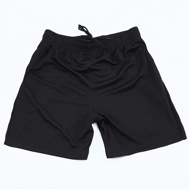Kids Sport Knit Short