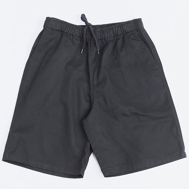 Boys elasticated waist short