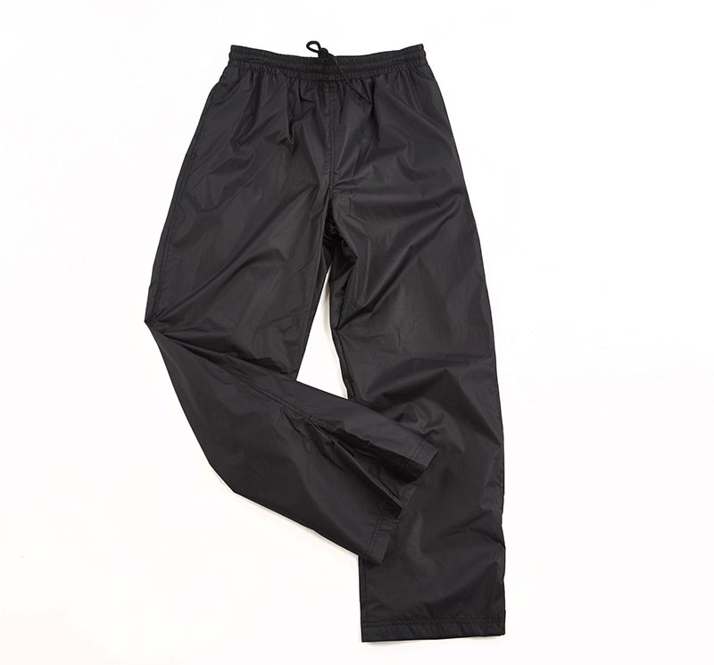 Adults ProformTrack Pant
