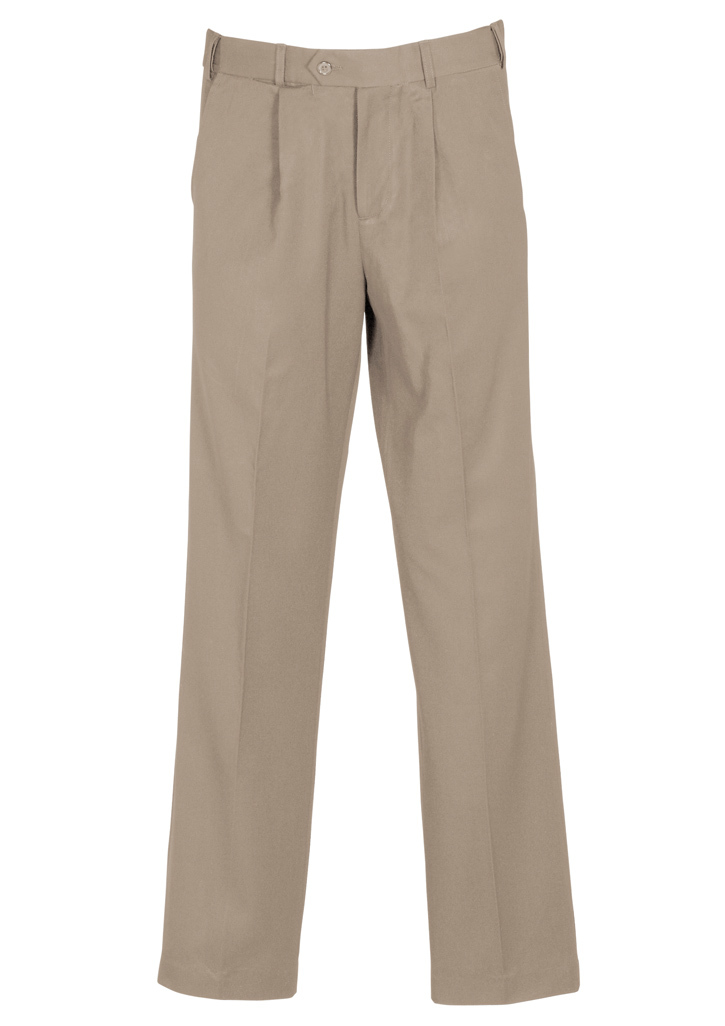 Mens Detroit Pant - Stout