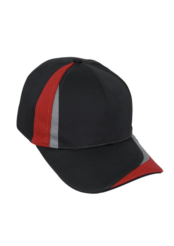 Unisex Charger Cap