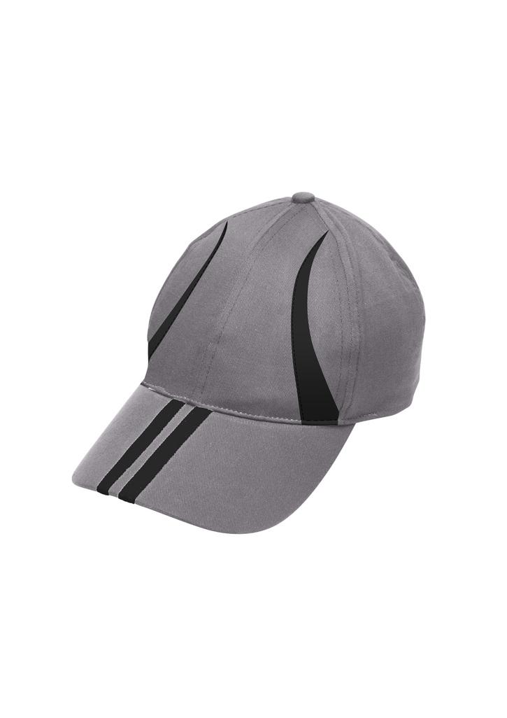 Unisex Flash Sports Cap