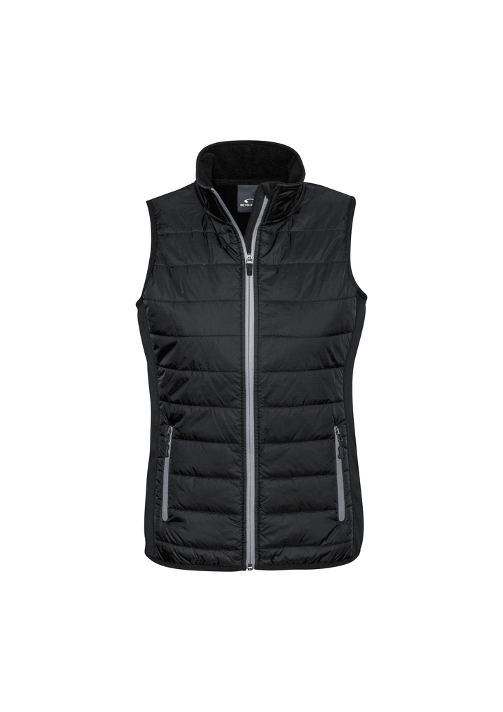 Ladies Stealth Tech Vest