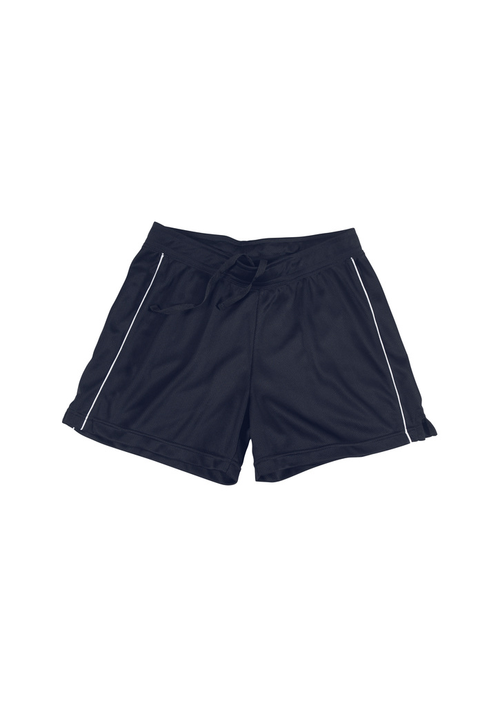Ladies Biz Cool™ Shorts